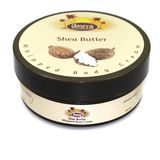 Umera Whipped Shea Butter Body Cream